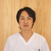 田口 智博